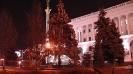 Москва-Харьков-Одесса часть 2